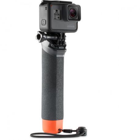 Рукоятка-поплавок GoPro Handler Floating Hand Grip