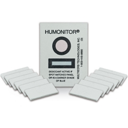 Вставки от запотевания GoPro Anti-Fog Inserts