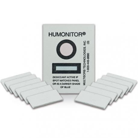 GoPro Anti-Fog Inserts