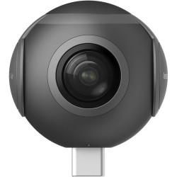 Панорамная сферическая камера Insta360 Air