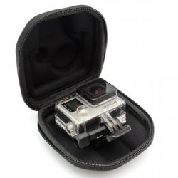 Міні кейс для зберігання GoPro в корпусі (XS)