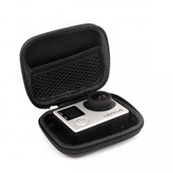 Міні кейс для зберігання GoPro без корпусу (XXS)