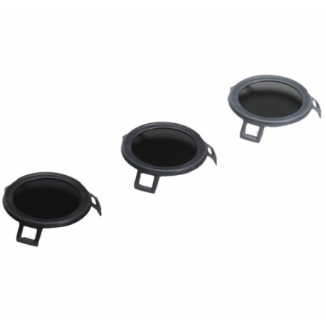 Набор фильтров для камеры мавик эйр недорого сетевой кабель фантом с таобао