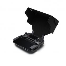 Солнцезащитная шторка DJI Mavic Remote Controller Monitor Hood