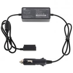Автомобильное зарядное устройство mavic combo недорого купить spark в абакан