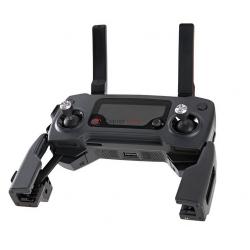 Пульт управления DJI Mavic Remote Controller