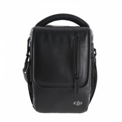 Сумка DJI Mavic Shoulder Bag