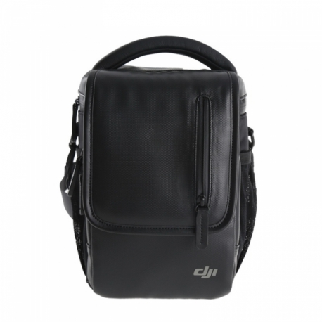 Mavic Shoulder Bag (Upright)