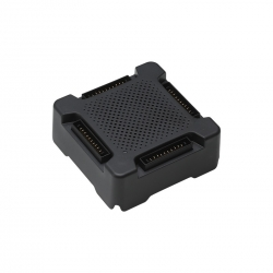 Батарея mavic combo недорогой зарядка к квадрокоптеру combo