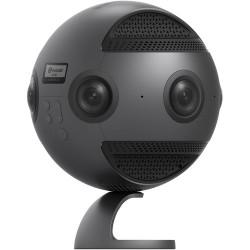 Камера Insta360-PRO, главный вид