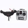 Cable Slider PowerKam BlackT1