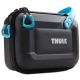 THULE Legend GoPro Case, the main view