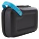 THULE Legend GoPro Case, rear view