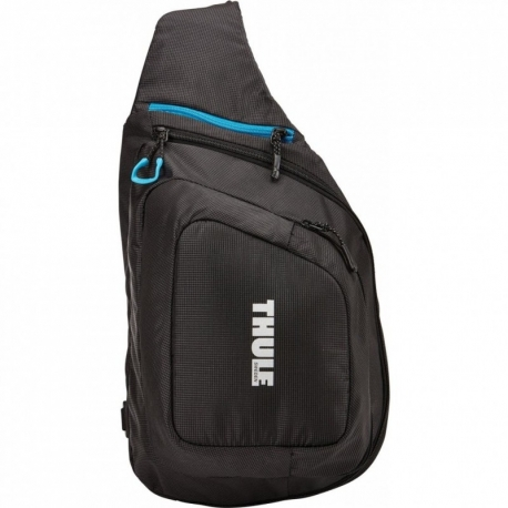 Backpack THULE Legend GoPro Sling, front view