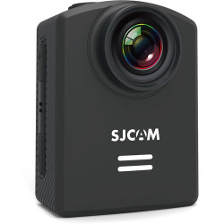 Action Camera SJCAM M20, front view