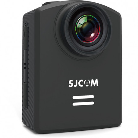 Action Camera SJCAM M20, front view