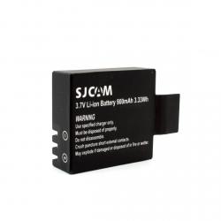 Аккумулятор для SJCAM SJ4000 SJ5000 X1000