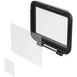 Защитные пленки для дисплеев GoPro Screen Protector для HERO5 Black, HERO6 Black, главный вид