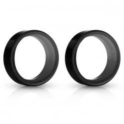 Защиная линза для объектива GoPro Protective Lens
