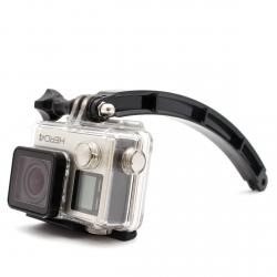 Вынос для GoPro (Arm)