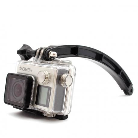 Защита камеры мягкая mavic pro прозрачная, пластиковая очки виртуальной реальности shinecon 2