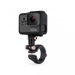 Крепление на руль GoPro Handlebar / Seatpost / Pole Mount