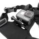 NeoPine крепление для GoPro на грудь