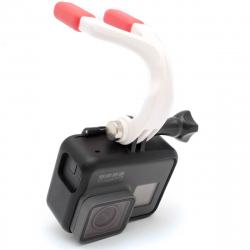Держатель для GoPro в зубы Grill Mount