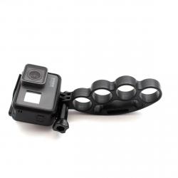 Тримач - кастет для GoPro