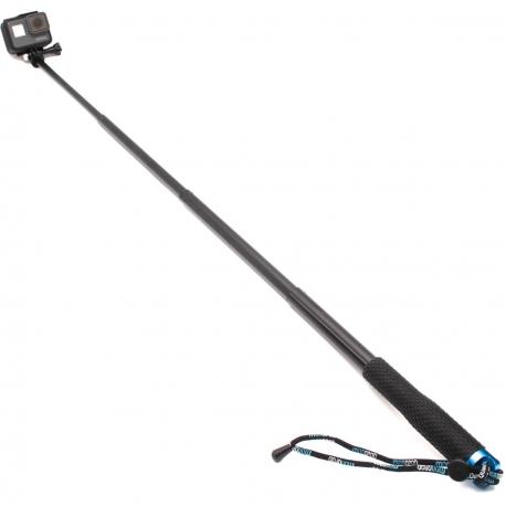 """Монопод для GoPro - POV Pole 36"""""""