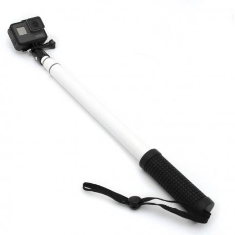 Монопод для GoPro - Reach 100 см