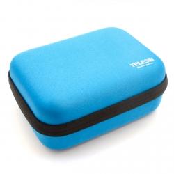 Маленький кейс Telesin для екшн-камер GoPro