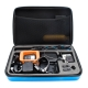Telesin large case for GoPro action-cameras