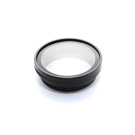 Protective lens for SJ4000 without