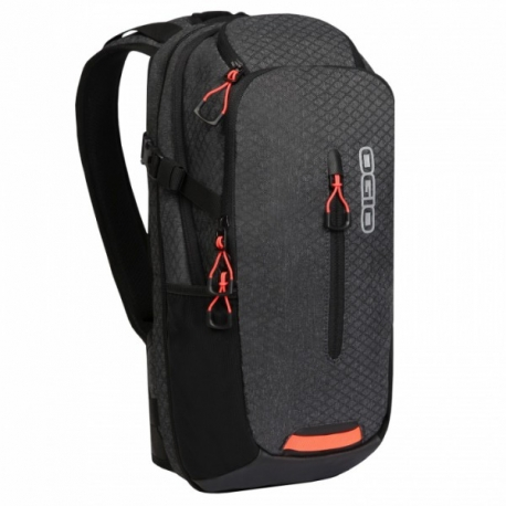 Backpack OGIO Backstage Action Pack for GoPro cameras, main view
