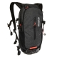 Backpack OGIO Backstage Action Pack for GoPro cameras, front view