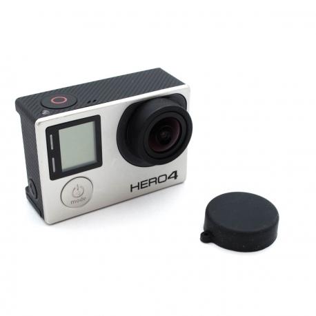 Защита камеры пластиковая spark недорого быстросъемные лопасти для коптера mavic air