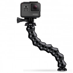 GoPro Gooseneck Flexibla Camera Mount