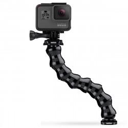 Кріплення шарнірне гусяча шия GoPro Gooseneck