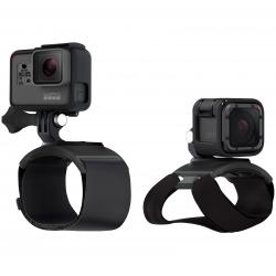 Крепление на руку и запястье GoPro Hand + Wrist Strap