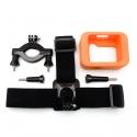Комплект для рафтингу з GoPro