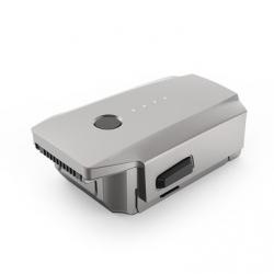 Інтелектуальний акумулятор Mavic Intelligent Flight Battery (Platinum), главный вид