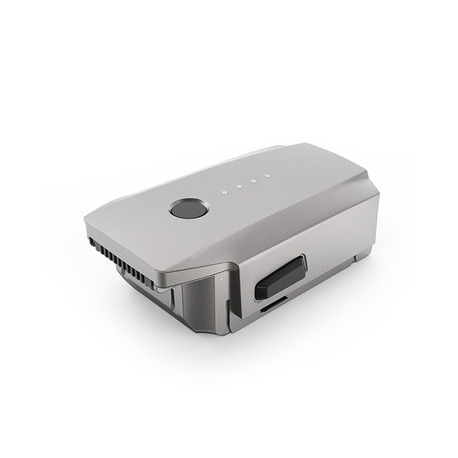 Mavic Intelligent Flight Battery (Platinum), main view