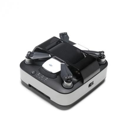 Аккумуляторная батарея к дрону спарк очки виртуальной реальности для пк игры