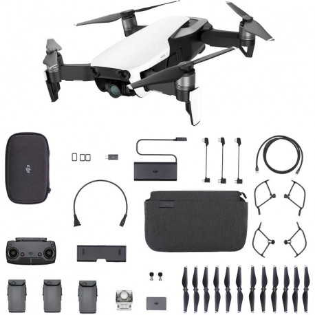 Шнур стандартный к квадрокоптеру mavic air combo запасные части mavic air на ebay