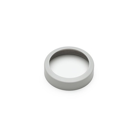 DJI Phantom 4 Pro/Advanced UV Filter