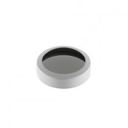 Светофильтр nd4 фантом для четкой съемки полный набор защитных наклеек фантом наложенным платежом