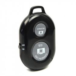 Bluetooth пульт для телефона