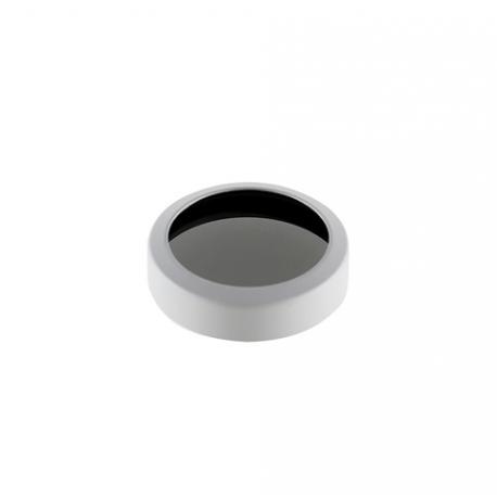Фильтр nd8 к квадрокоптеру фантом светофильтр нд64 для квадрокоптера mavik