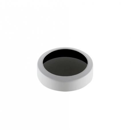 Светофильтр nd16 combo с доставкой наложенным платежом защита камеры желтая для квадрокоптера фантом